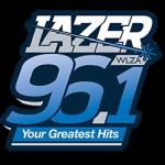 WLZA Lazer 96.1